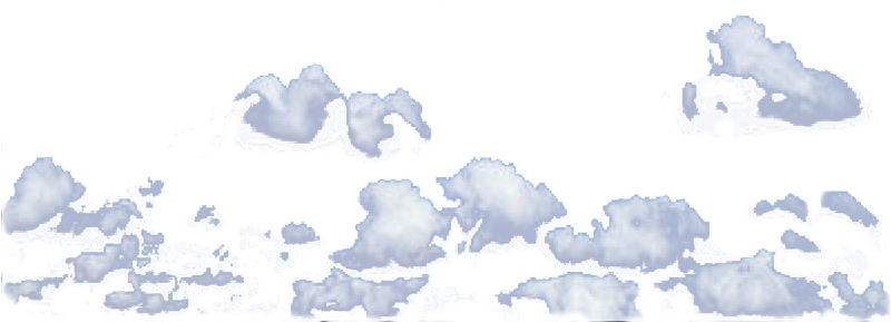 Realistic Clouds