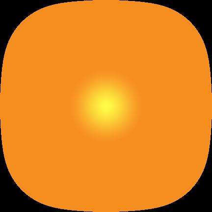 Realistic Sun