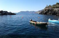 Cinque Terre destination page